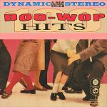 Baby Washington- 100 Doo Wop Hits - Double album