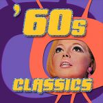 B.j. Thomas- 60s Classics - Double album