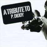 $ike1 $e11 Feat. Juneya- A Tribute To P. Diddy