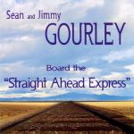 Sean & Jimmy Gourley- Board The