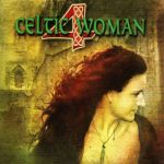 Kate Rusby- Celtic Woman 4