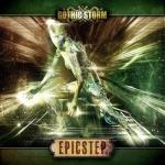 Gothic Storm Music- Epicstep