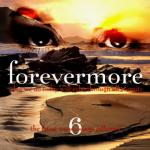Alex Kunnari And Heikki L- Forevermore, Vol. 6 - 2Cd