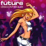 Adeva- Future Discoth�que - Double album