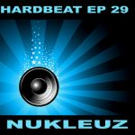 Andy Whitby Vs Audio Hedz- Hardbeat Ep 29