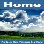 Going To A Home- Home (i'm Going To Make This Place Your Home) Phillip Phillips Tribute