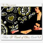Dj Pippi- Ibiza A Touch Of Class Coctel 1 - 2Cd
