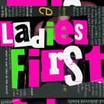 Devon Skyler- Ladies First - Double album