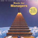 Various Artists- Music For Managers