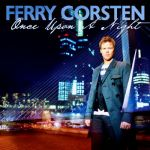Bart Claessen- Once Upon A Night - 2Cd