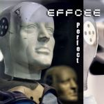 Effcee- Perfect - Double album