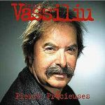 Pierre Vassiliu- Pierre Prcieuses - Double album