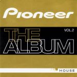 Lasgo- Pioneer The Album Vol.2 (3Cd)