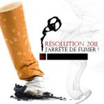 Classica Sublima- R�solution 2011 : J'arr�te de fumer !