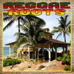 Bob Marley- Reggae Roots - Double album