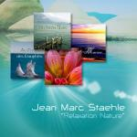 Jean Marc Staehle- Relaxation Nature