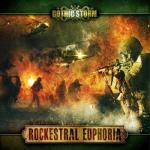 Christopher Haigh- Rockestral Euphoria - Gothic Storm