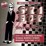 Agent Bulldog- Ska Box Anthology - Triple album