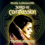 Sonia Loinsworth- Songs Of Compassion Ii