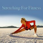 Ray Charles- Stretching For Fitness