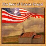 Boyer Brothers- The Best Of Classic Gospel - Double album