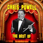 Chris Powell- The Best Of