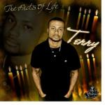 Terry- The Facts Of Life