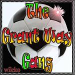 Wilcko- The Grant Way Gang