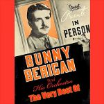 Bunny Berigan & His Orchestra- The Very Best Of