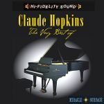 Claude Hopkins- The Very Best Of
