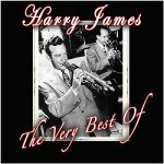 Harry James Orchestra- The Very Best Of