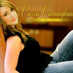 Carrie Cunningham- The Way You Look At Me