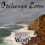 World Up Otchenga Zoom
